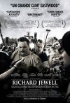 RICHARD JEWELL